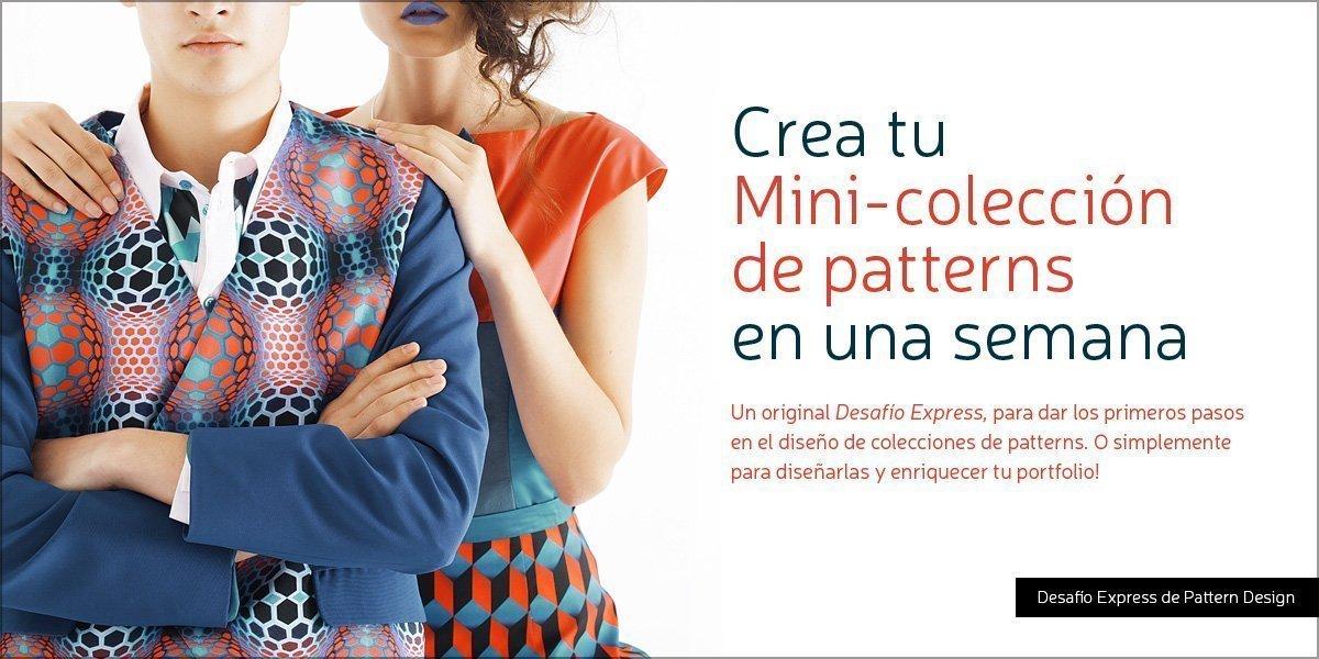 ipwt-desafio-express-pattern-design