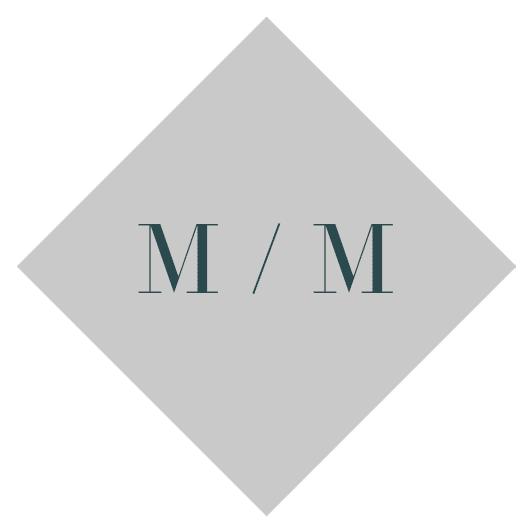 Mónica M.