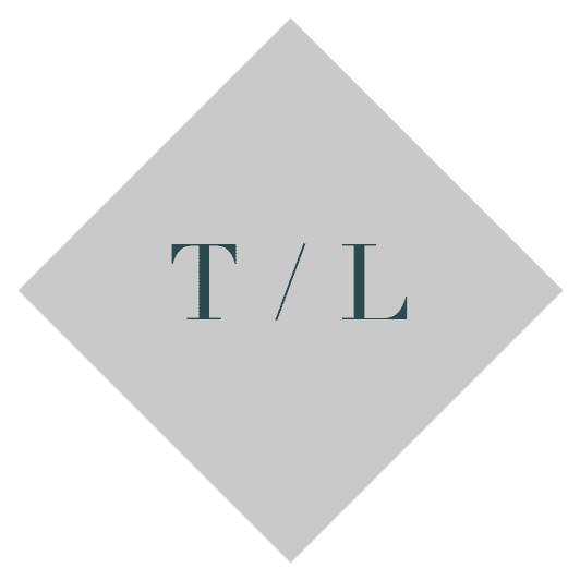 Tania Lasanta (ww.tanialasanta.com)
