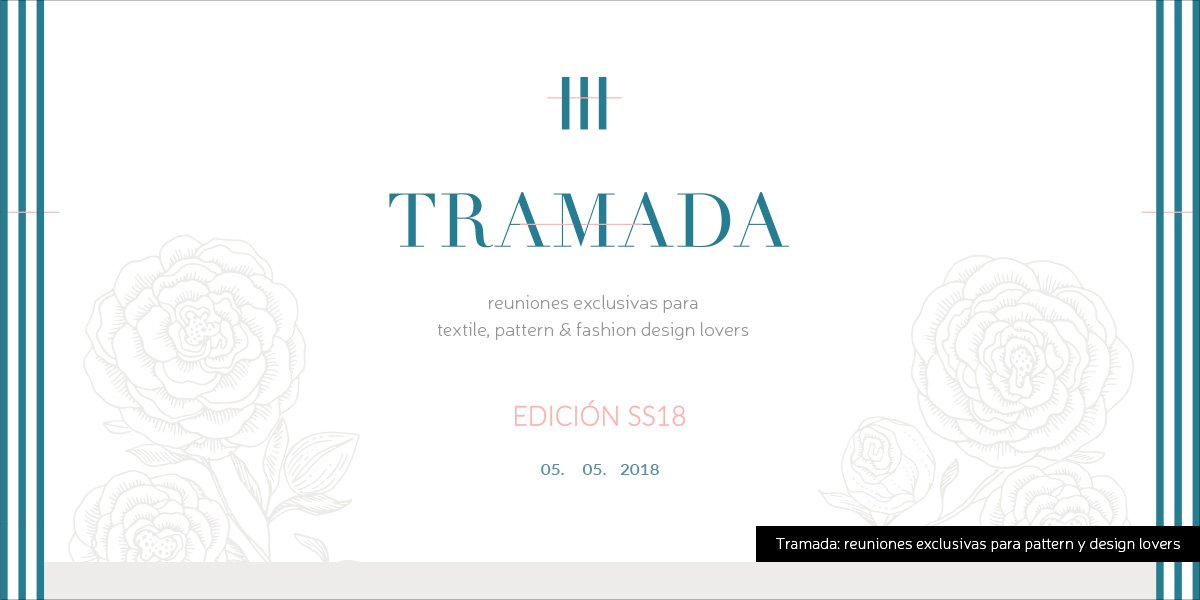 ipwt-99_tramada_01